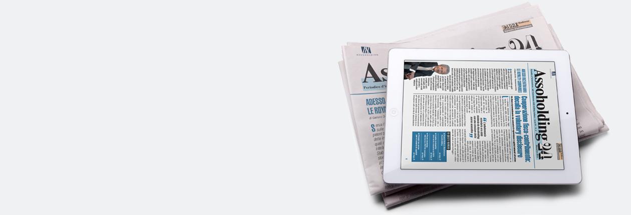 Slide_giornale