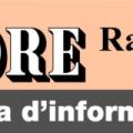 ag_radiocor