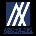 Assoholding_logo_def-01