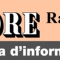 radiocor2