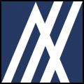 Assoholding_logo_def