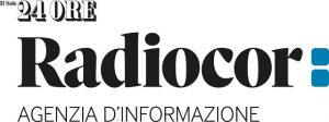 agenzia-radiocor