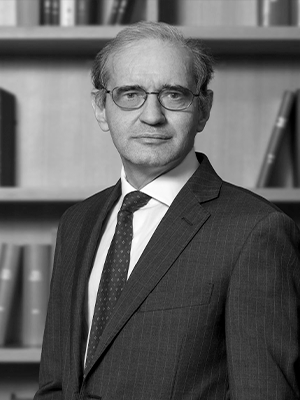 MARCO PIAZZA